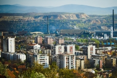 Efekat-pou0161umljavanja-jaloviu0161ta-u-Boru-Foto-Nenad-Stojanović