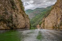 Kanjon_Drine_Marina_Stančević