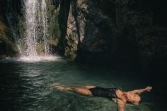 Čuvajmo-reke-Netaknuta-oaza-Pirotskog-kraja_Vladan_Stojiljković