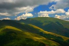 Josip_Šarić_Stara_planina1