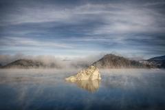 Nacionalni-park-Tara-Jezero-Zaovine