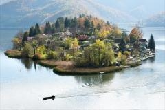 Pejicina-jesen_Anica_Župunski