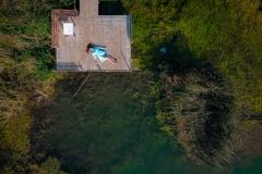 Prelepo-Divljansko-jezero_Vladan_Stojiljković