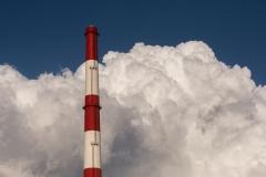 Beli-oblak-Foto-Biljana-Gadjanski