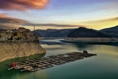 Vece-na-jezeru-Foto-Miloš-Karaklić