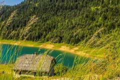 Zaovine-Foto-Vesna-Ivić