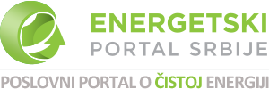 https://www.energetskiportal.rs/wp-content/themes/energetski-portal/images/logo.png