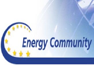 Energy Community Secretariat