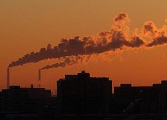 Porez na ugljenik