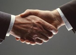 Model javno-privatnog partnerstva u projektima EE i OIE
