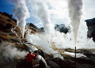 Neiskorišćen potencijal geotermalnih izvora u Srbiji