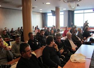 Podrška stočarskom fondu Vojvodine kroz projekte OIE i EE