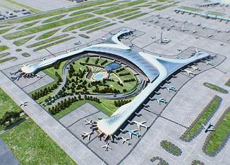 Solarni aerodromi
