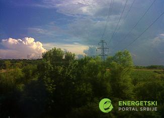 """Trenutna slika korišćenja """"zelene"""" energije u Energetskoj zajednici jugoistočne Evrope"""
