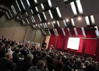 Uspešno završena konferencija o energetskoj efikasnosti u Beogradu