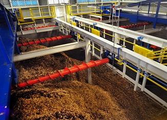fosilni kotlovi za biomasu