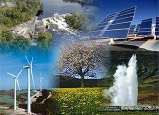 obnovljivi izvori