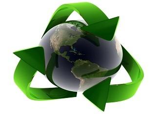 reciklazno postojanje