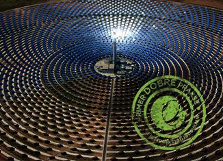 solarna-elektrana-se