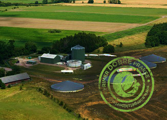 termocentrala-na-biogas-f