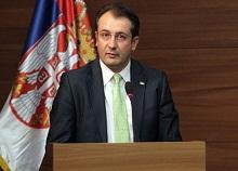 Dejan Trifunovic