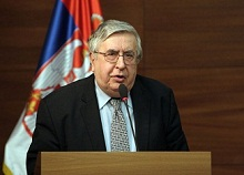 Ljubomir Aksentijević