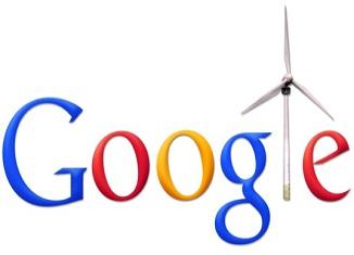googlewind