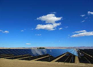 solarna elektrana sad