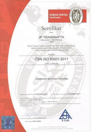 ISO_50001_2013_transnafta