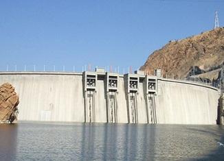 MHW-Ethiopias-Hydropower