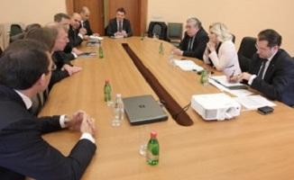 cwp i ministarstvo