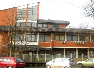hemijska-skola-leskovac