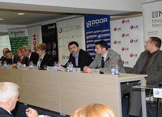 javni dijalog grejanje u srbiji