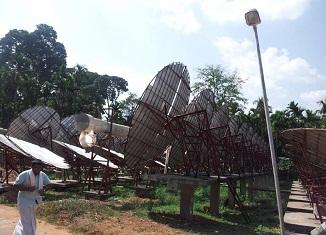 solar-indija