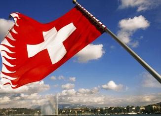 svajcarska-zastava