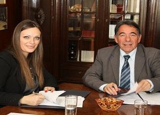 Ekološko pravo na Pravnom fakultetu u Beogradu