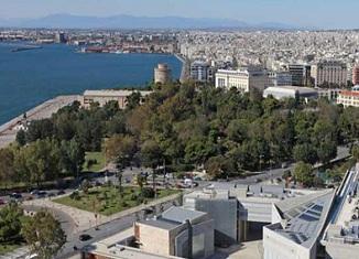 Novim zakonom ukinuta zabrana za nove solarne sisteme u Grčkoj