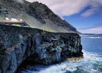 Održivi sistemi OIE za energetsku nezavisnost španskog ostrva El Hierro