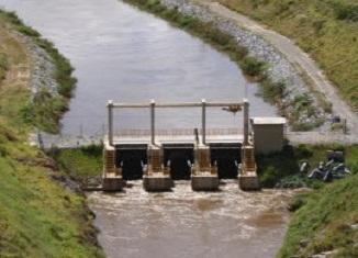 Planirano šest malih hidroelektrana u opštini Despotovac