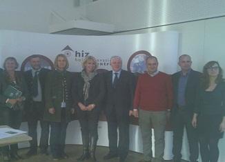 Unapređenje saradnje Vojvodine i Štajerske u oblasti energetike