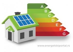 energetska efikasnost e
