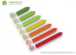 energetska efikasnost