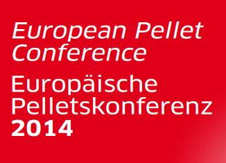 european pellet conference