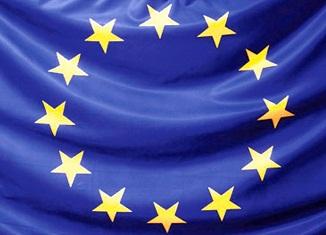 evropska unija