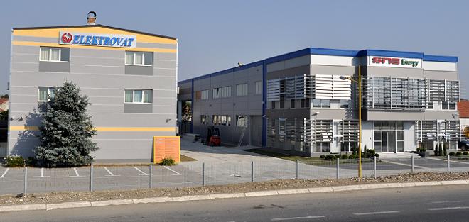 fabrika elektrovat