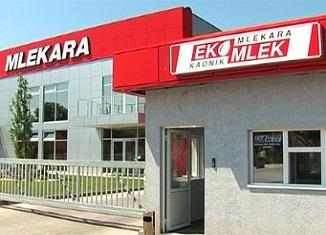 mlekara_ekomlek