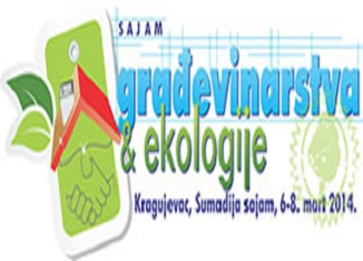sajam_gradjevina_i_ekologija_2014_v