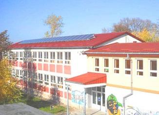 skola Mihailo Pupin iz Kule postaće prva energetski efikasna skola u Srbiji