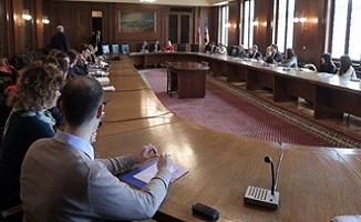 Grad Beograd traži partnera za izgradnju postrojenja na deponiji u Vinči