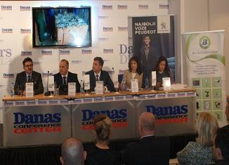 Reciklažna industrija u Srbiji ne može da opstane bez nadoknada za tretirani otpad